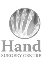 Hand Surgery Centre Newcastle specialises in all aspects of hand and wrist surgery and therapy.
